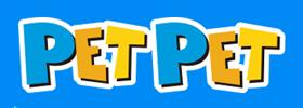 PETPET