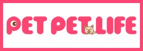 PetPetLife